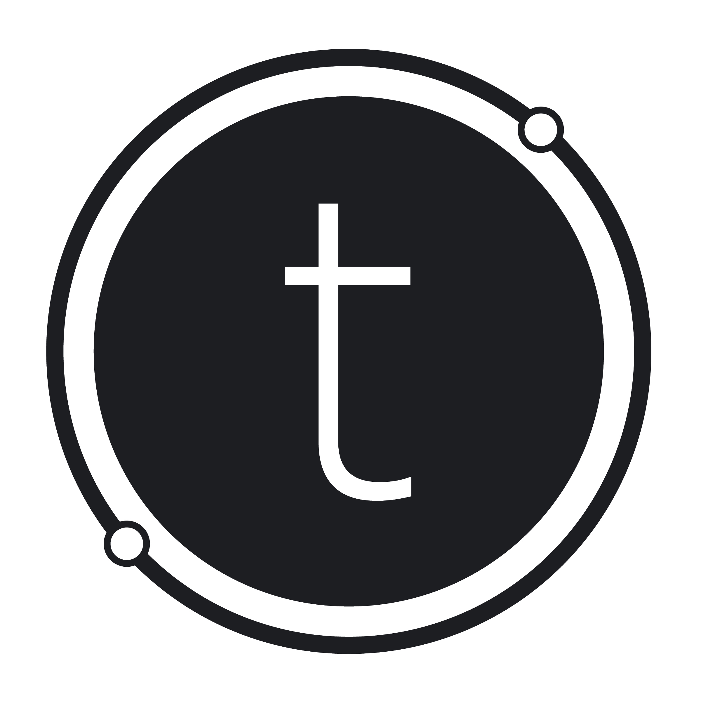 Transfers Magazine Logo