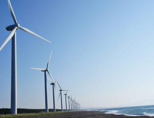 Can California meet its carbon emissions goals?